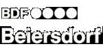 Bierdorf