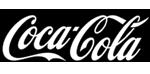 Panamco CocaCola