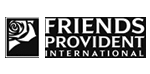 Friends-Provident